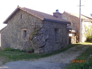 DSC04303